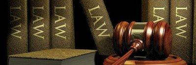 Avukat İstanbul