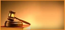 boşanma avukatları