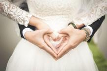 Evlilikte eşlerin hak ve yükümlülükleri